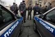 Rusiyada polisləri güllələyiblər – VİDEO