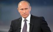 Rusiyadan İstanbuldakı terror aktına – REAKSİYA