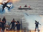 Rusiyaya qarşı terror müharibəsi - TU-154 niyə qəzaya düşdü...