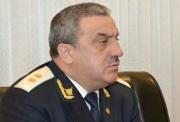Rüstəm Usubovun
