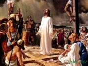 İsa Allahın oğludurмu?