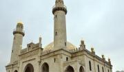 Sabah imam Hüseynin şəhadətinin 40-cı günüdür