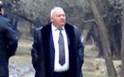 Sadiq Rəsulov: General Akif Çovdarovun məhkəmə prosesi jurnalistlər üçün açıq olsun