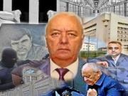 Sadiq Rəsulov:Akif Çovdarov guya ondan bir milyon dollar pul alıb hədə qorxu yolu ilə.
