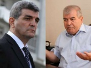 Şah İsmayıl Xətai Azərbaycana, yoxsa İrana xidmət edib - iki mövqe