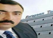 Siqaret şirkətinin sahibi olan deputat Milli Məclisdə təklif verdi: