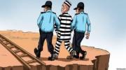 Siyasi məhbuslar üzrə İşçi Qrup geri çəkildi