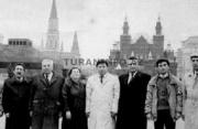 SSSR-nin Azərbaycan və Türk dünyası üçün basdırdığı bombalar -