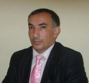 Taleh Əliyevin doğum günüdür