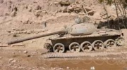 """""""Taliban""""ın tanklarını Tacikistanda kim təmir edir?"""
