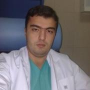 Terapevt-hepatoloq Rauf Qurbanlı  Hepatit C xəstəliyinin artma səbəblərindən, müalicə qiymətlərindən danışıb