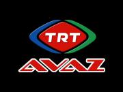 TRT Avaz-ın 8-ci ildönümü Bakıda qeyd ediləcək