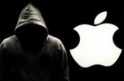 """Türk hakerlər 300 milyon hesabı oğurladı - """"Apple"""" şirkətindən"""