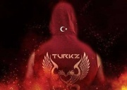 Türk hakerlərdən İrana hücum: Sənədlər ələ keçirildi