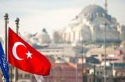 Türkiyə Avropanın tənqidinə cavab verdi