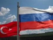 Türkiyə Qafqazda fəallaşır – Rusiya narahatdır