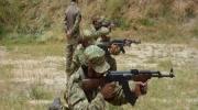 Türkiyə Suriyada ölüm ordusu hazırlayır