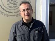 Türkiyənin Tanınmış jurnalist vəfat etdi - VIDEO