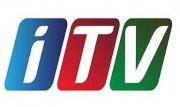 İTV-də iki nəfər vəzifədən azad edildi, yeni təyinatlar oldu –SİYAHI