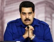 Venesuela prezidenti Nikolas Maduro postunu tərk edib - YENİLƏNİB