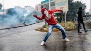 Venesuelada etiraz aksiyalarında iştiraka görə 1300 adam saxlanılıb