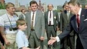Vladimir Putin kimdir - Rusiya prezidentinin gizli-aşkar tərəfləri - ARAŞDIRMA