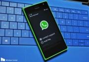 """""""WhatsApp""""ın internetsiz şəraitdə də istifadəsi mümkün oldu"""