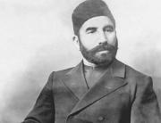 Xeyriyyəçi, maarifpərvər və ictimai xadim Hacı Zeynalabdin Tağı oğlu Tağıyev doğum günüdür