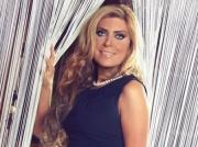 Xoşqədəm Hidayətqızı Azərbaycanın ən yaxşı teleaparıcısı seçildi – VİDEO
