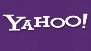 """""""Yahoo""""nun səhmləri satıldı, adı isə dəyişdi"""