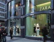 """""""Zara"""" mağazalar şəbəkəsinin yeni endirim fırıldağı - Faktlar"""