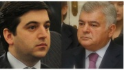 Ziya Məmmədovun oğlu atasının işdən çıxarılmasının ƏVƏZİNİ BELƏ ÇIXDI