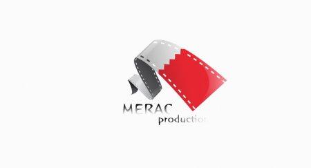 Merac Production İlahi nəğmələr sahəsinə canlanma və təravət gətirdi...