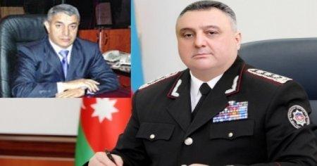Eldar Mahmudovun yaxın qohumu saxlanıldı - SON DƏQİQƏ