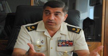 """""""MTN işi""""nə görə hərbi general da vurula bilər – Qohumluq əlaqəsi"""