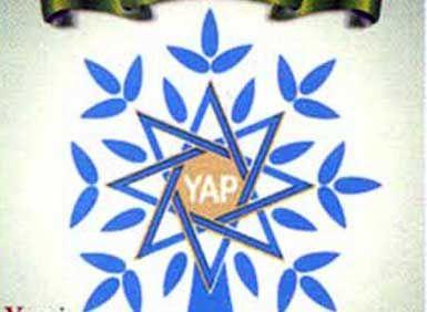 Hakim partiyadan məşhur YAP-çının müstəntiq oğlunun bəyanatına reaksiya - Açıqlama