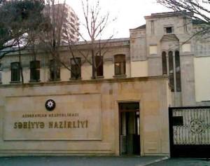 """""""MTN işi"""" Səhiyyə Nazirliyinə sıçraya bilər"""