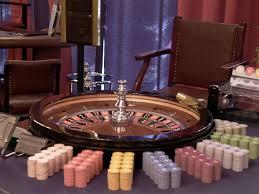 Kart oyunları arasında körpü