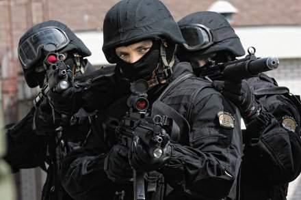 Moskva Azərbaycanla sərhəddə terrorla mübarizə ilə bağlı operativ qərargah yaratdı