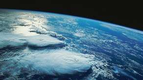 2015-ci ilin əsas qlobal hadisələri