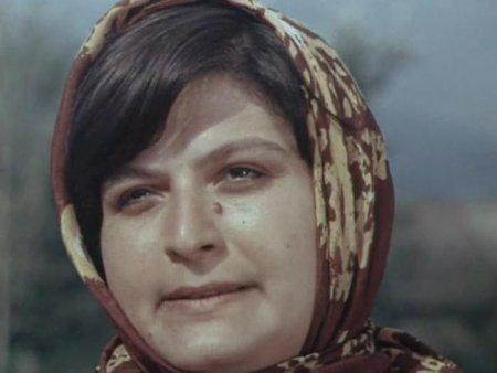 Ölümü hələ də müəmmalı qalan xalq artisti