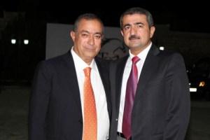 İran oliqarxının şübhəli Azərbaycan biznesi – ARAŞDIRMA