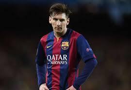 Dünyanın ən bahalı futbolçuları – Messi 1-ci, Ronaldo 4-cü