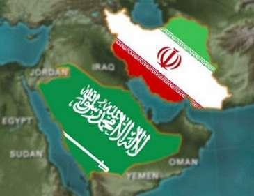 """""""İran və Səudiyyə qarşı-qarşıya savaşmayacaqlar, amma..."""""""