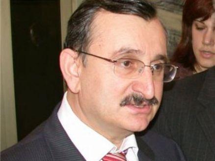 Gürcüstan uğursuzluğunda Azərbaycanı günahlandırır