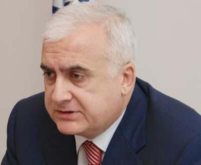 İsmət Abbasovla bağlı ilginc İDDİA - Yerli banklardan 6 milyon dollar alıb