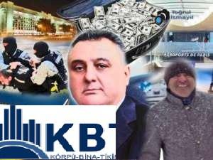 """MTN çetesinin gizli fiqurları: Xəlil Göyüşov – """"Akula Akif"""" ittifaqı"""