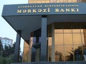 Daha hansı banklar bağlana bilər? – SİYAHI