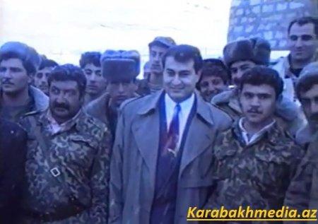 Müəmmalı şəkildə ölən, ya da öldürülən azərbaycanlı milyonçu… (FOTO-VİDEO)