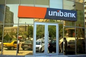 """Daha bir bank tarixin arxivinə göndərilir – """"UniBank"""" da bağlanır"""
